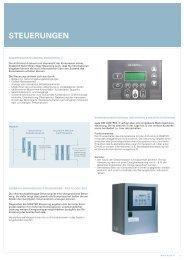 AGRE Handel Drucklufttechnik (Aufbereitung und Zubehör