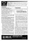 Gesamte Ausgabe runterladen - Zentralverband der Ärzte für ... - Seite 2