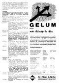 Gesamte Ausgabe runterladen - Zentralverband der Ärzte für ... - Seite 3