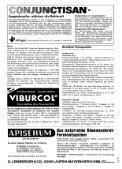 Gesamte Ausgabe runterladen - Zentralverband der Ärzte für ... - Seite 4
