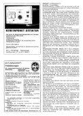 Gesamte Ausgabe runterladen - Zentralverband der Ärzte für ... - Seite 7