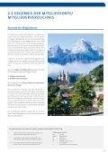 2.2 ERGEBNIS DER MITGLIEDSORTE/ MITGLIEDER VERZEICHNIS - Page 6
