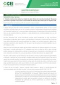 ESPELHO-AMOSTRA-CEI-DPU1 - Page 3