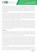 ESPELHO-AMOSTRA-CEI-DPU1 - Page 5