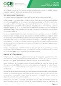 ESPELHO-AMOSTRA-CEI-DPU1 - Page 6