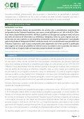 ESPELHO-AMOSTRA-CEI-DPU1 - Page 7