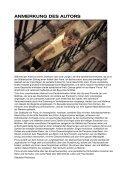 TOM GRAMENZ SWEN GIPPA A FILM BY STÉPHANE RIETHAUSER - Page 5