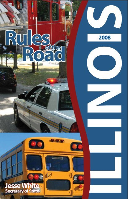 Rules Road
