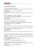Tecnología Electrónica, Ingeniería de Sistemas y Automática - Page 7