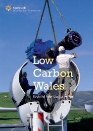 SDC_LowCarbonRegions_report_web.pdf - Sustainable ...