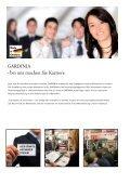 editorial - Gardinia - Page 4