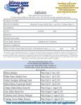 MIDDLESEX - the Middlesex Sheriff's Office - Page 4