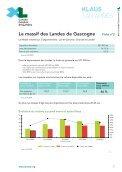 Télécharger le document (1.3 Mo) - Conseil général des Landes - Page 5