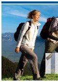 Geschäftsbericht 2011 - Logo Tourismusverband Oberbayern - Page 6