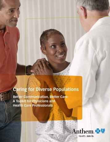health promotion among diverse populations Health promotion among diverse population on studybaycom - nursing, essay - professora | 215037.