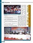May 2010 - DRDO - Page 2