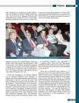 May 2010 - DRDO - Page 3