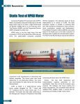 May 2010 - DRDO - Page 4