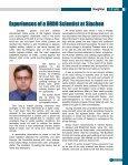 May 2010 - DRDO - Page 5