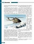 May 2010 - DRDO - Page 6
