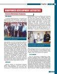 May 2010 - DRDO - Page 7