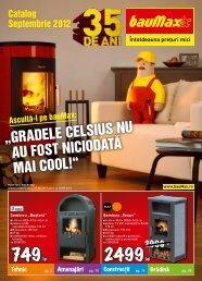 PDF click aici - Infoo.ro