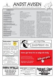 Andst Avisen – uge 48 – 2007.pdf
