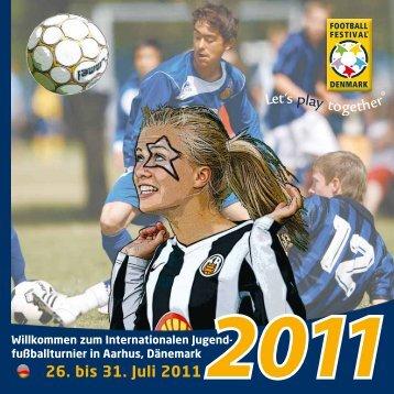 FFD+2011+D+web
