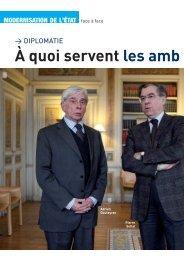 Lire - Ambassade de France