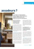 Lire - Ambassade de France - Page 2
