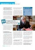Lire - Ambassade de France - Page 3