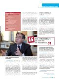 Lire - Ambassade de France - Page 4