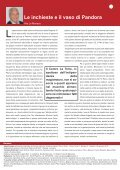 a_sud_europa_anno-8_n-3 - Page 2