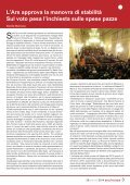 a_sud_europa_anno-8_n-3 - Page 3