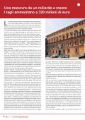 a_sud_europa_anno-8_n-3 - Page 4