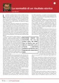 a_sud_europa_anno-8_n-3 - Page 6