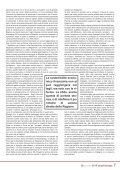 a_sud_europa_anno-8_n-3 - Page 7