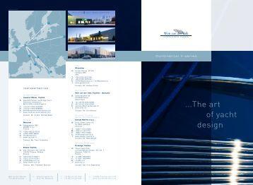 view PDF catalogue (4.53 Mb) - Yachtopolis