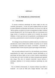 FECYT TESIS 1.pdf - Repositorio UTN