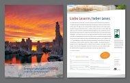 Kalender-PDF herunterladen - Zeit & Bild Verlag GmbH