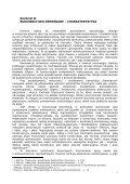 Praca dyplomowa - Page 3