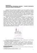 Praca dyplomowa - Page 5