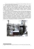 Praca dyplomowa - Page 6