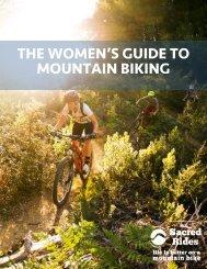 Womens-Guide-to-Mountain-Biking