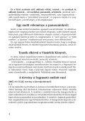 Csak a tájékozatlan fogyasztó kiszolgáltatott - AKontroll - Page 4