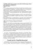 Csak a tájékozatlan fogyasztó kiszolgáltatott - AKontroll - Page 5