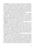 Csak a tájékozatlan fogyasztó kiszolgáltatott - AKontroll - Page 7