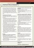 ATC News, Winter 2002 - Association of Translation Companies - Page 2
