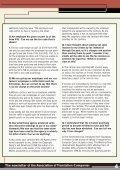 ATC News, Winter 2002 - Association of Translation Companies - Page 4