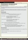 ATC News, Winter 2002 - Association of Translation Companies - Page 7